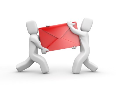 Sign up for our free email newsletter today!