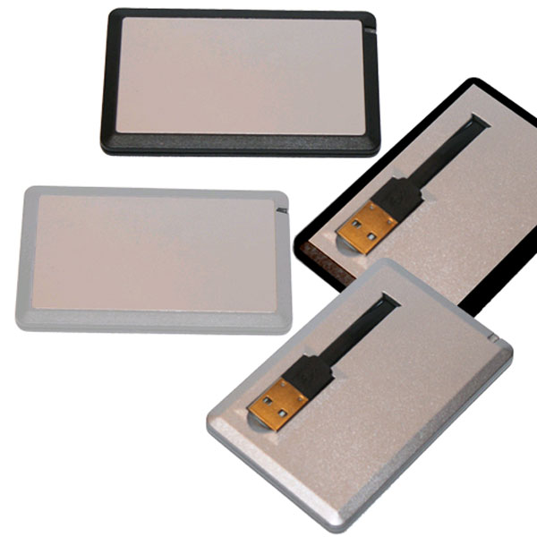 Custom usb business cards promotional merchandise items australia custom usb credit cards reheart Image collections