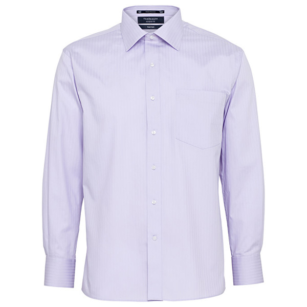 White Short Sleeve Dress Shirts Women