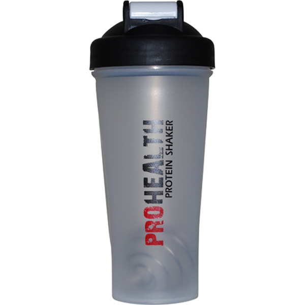Protein Shaker Dw Sports: Protein Powder Shakers With Wire Ball