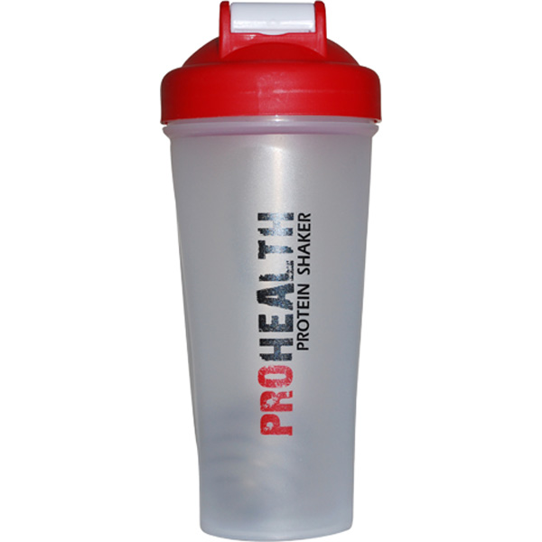 Protein Shaker Lid: Protein Powder Shakers With Wire Ball