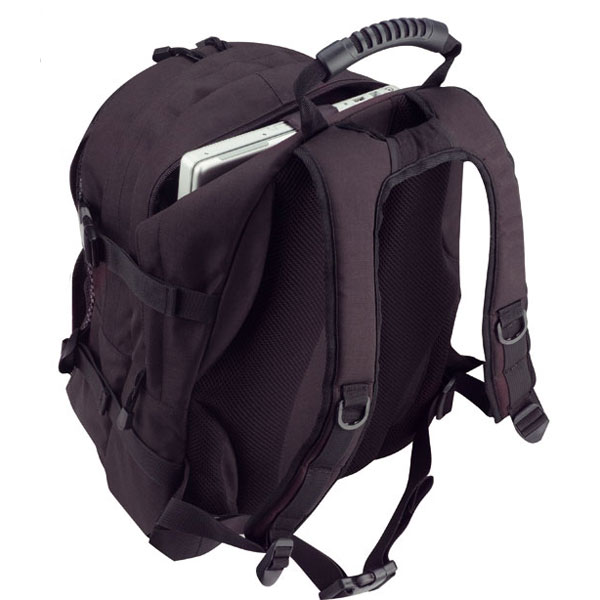 Купить копию сумки шанель и сумки женские в самаре.