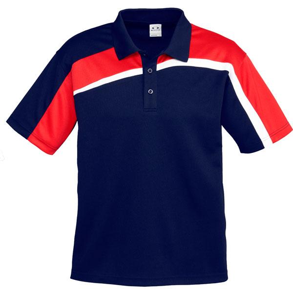 Biz cool polo shirts sydney melbourne brisbane perth for Cool polo t shirts