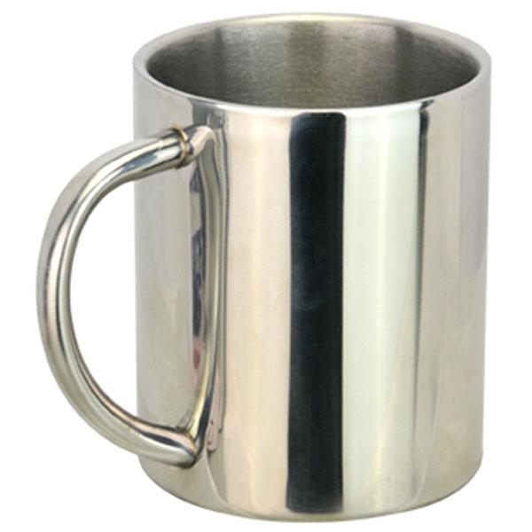 alto stainless steel mugs. Black Bedroom Furniture Sets. Home Design Ideas
