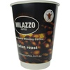 Promotional Paper Coffee Cups - 16oz