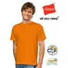 Hanes Beefy T Shirts