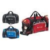ATCHISON® Power Play Duffel