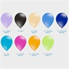 Balloons - Decorator and Crystal