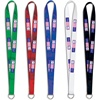 20mm Lanyards - Full Colour